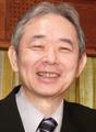 チェロ:安田謙一郎 Cello:Kenichiro Yasuda