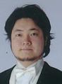 バス・バリトン:狩野賢一 Ken-ichi Kanou