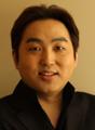 バリトン:吉川健一 Kenichi Yoshikawa