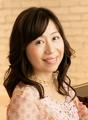 ピアノ:小倉貴久子 Kikuko Ogura