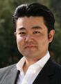 ラインマール:山下浩司 Reinmar:Koji Yamashita