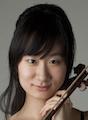 ヴァイオリン:小川響子