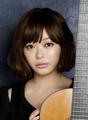 ギター:朴 葵姫(パク・キュヒ) Kyuhee Park