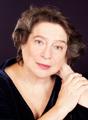 ピアノ:エリーザベト・レオンスカヤ Piano:Elisabeth Leonskaja