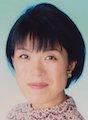 ピアノ:姫野真紀 Piano:Maki Himeno