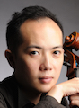 チェロ:玉川 克 Cello:Masaru Tamagawa