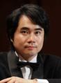 ピアノ:高田匡隆 Masataka Takada