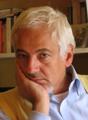 ピアノ:マウリツィオ・カルネッリ Maurizio Carnelli