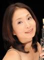 オーボエ:森枝繭子 Mayuko Morieda