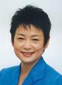 語り:好本 惠 Reading:Megumi Yoshimoto