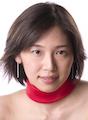 ピアノ:桑生美千佳 Piano:Michika Kuwao
