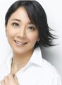 メゾ・ソプラノ:林 美智子  Mezzo Soprano:Michiko Hayashi