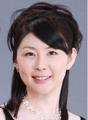 ピアノ:古澤幹子 Mikiko Furusawa