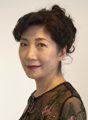 おはなし:山田美也子 Teller:Miyako Yamada