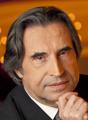 指揮:リッカルド・ムーティ Riccardo Muti