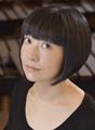 木琴:通崎睦美 Xylophone:Mutsumi Tsuuzaki