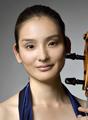 チェロ:加藤陽子 Nagako Kato