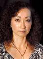 ピアノ:淡路七穂子  Nahoko Awaji