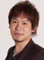 ホルン:福川伸陽 Horn:Nobuaki Fukukawa
