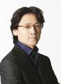 ピアノ:佐藤勝重 Katsushige Sato