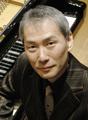 ピアノ:寺嶋陸也 Rikuya Terashima