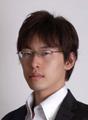 バンドネオン:北村 聡 Bandoneon: Satoshi Kitamura