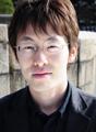 バンドネオン:北村 聡 Satoshi Kitamura