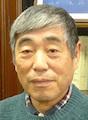 松原 聰 <small>(独立行政法人国立科学博物館名誉館員・名誉研究員)</small>