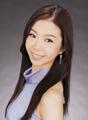 ヴァイオリン:城代さや香 Violin:Sayaka Kinoshiro