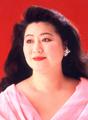 メゾ・ソプラノ:竹本節子 Setsuko Takemoto