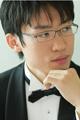ピアノ:中野翔太 Piano: Shota Nakano