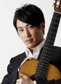 ギター:松尾俊介 Guitar :Shunsuke Matsuo