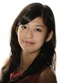 ピアノ:林そよか Soyoka Hayashi