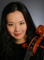 チェロ:工藤すみれ  Cello: Sumire Kudo