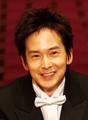 ピアノ:青柳 晋 Piano: Susumu Aoyagi