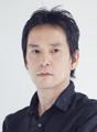 ピアノ:青柳 晋 Susumu Aoyagi