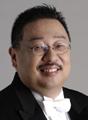 ピアノ:河原忠之 Piano:Tadayuki Kawahara