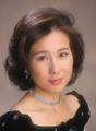 ピアノ:志茂貴子 Takako Shimo