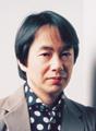 オンド・マルトノ:原田 節 Ondes Martenot:Takashi Harada