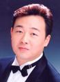 テノール:大槻孝志 Takashi Otsuki