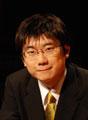 ピアノ:佐藤卓史 Takashi Sato