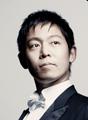 ピアノ:山本貴志 Takashi Yamamoto