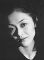 ミューズ:秋山珠子 Tamako Akiyama