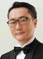 ピアノ:野本 哲雄 Tetsuo Nomoto