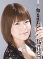 オーボエ:久壽米木知子 Tomoko Kusumegi