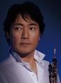 オーボエ:広田智之 Tomoyuki Hirota