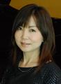 ピアノ:ウララ・ササキ Piano:Urara Sasaki