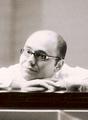 ピアノ:ヴァディム・セレブリャーニ Piano:Vadim Serebryany