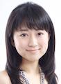 ピアノ:渡部由美子