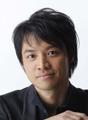 ギター:大萩康司 Guitar:Yasuji Ohagi